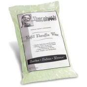 Paraffin Wax Refill Therabath 0.5kg Refill Unscented Beads