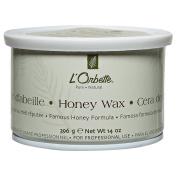 L' Orbette Honey Wax