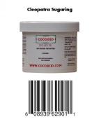 5 Oz Sugaring Cocojojo Cleopatra Egyptian Sugar Wax Hair Removal 100% Natural Paste - 100% Organic and Natural with Egyptian Calendula and Chamomile - Epilation Waxing - Sugaring Hair Remover - Sugaring Gel - Vegan