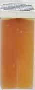 Beauty Image Honey Wax Refill Roll-On 100 ML.