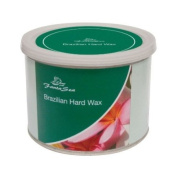 Fantasea Brazilian Hard Wax - 410ml