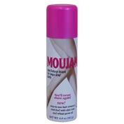 Moujan Depilatory Foam Spray