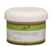 Natural Way Hard Wax 240ml
