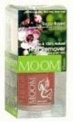 Moom Hair Removal Kit Organic Classic Ct