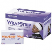 Graham Wrapstrip Styling Strips - Box