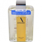 Shiseido AUSLESE | Volune Set Liquid 180ml