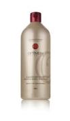 Optimum Advanced Keratin Recovery Neutralising Shampoo 1000ml