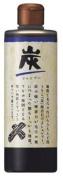 ISHIZAWA Laboratories Sumi | Shampoo | for Oily Skin 280ml