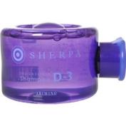 ARIMINO | Shampoo | Sherpa Deisgn Supplement Shampoo D-3 280ml