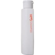 Shiseido Professional Shisdeido 246 Pro Science | Shampoo | oi-3 N for Oily Scalp 246ml