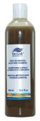 Dead Sea Black Mud Shampoo 400 ml
