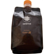 ARIMINO | Shampoo | caretrico Shampoo type-H Refill 1000ml