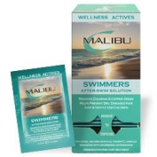 Malibu C Swimmers Weekly Solution