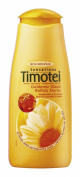 Timotei Golden Highlights Shampoo 300 Ml