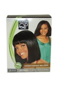 Elasta QP No-Lye Conditioning Creme Relaxer System
