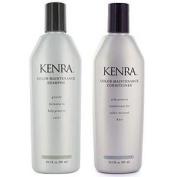 Kenra Colour Maintenance 300ml Shampoo + 300ml Conditioner