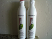 Matrix Biolage Colorcaretherapie Colour Care Shampoo 500ml & Conditioner 500ml Duo Set