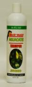 Nace+Mass Aguacate Shampoo 470ml