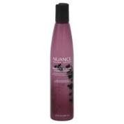 Nuance Salma Hayek Quinoa Smooth & Shine Shampoo 300ml