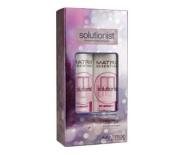 Matrix Solutionist So Bright Shampoo & Conditioner Gift Set 400ml Each