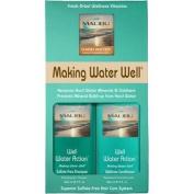Malibu Hard Water Wellness Kit