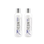 ICON Drench Shampoo 250ml + Free Conditioner 250ml