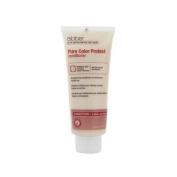 ABBA Pure Colour Protect 250 ml Shampoo + 200 ml Conditioner