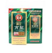 Bawang Anti-hair Fall (200ml) & Hair Renewal Liquid Package