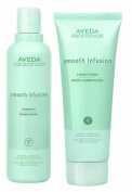 Aveda Smooth Infusion Shampoo and Conditioner Duo
