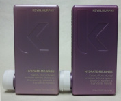 Kevin.Murphy Hydrate me Wash & Rinse Duo 250ml