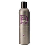 Design Essentials Shampoo