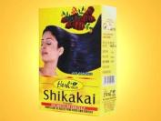 Hesh Shikakai Powder 100 G