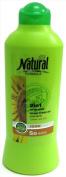 Natural Formula 5.1cm 1 Shampoo & Conditioner Easy Brush
