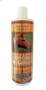Original Horse Conditioner De Caballo By Spanish Garden 470ml & ...