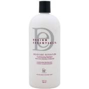 Design Essential Moisture Retention Conditioning Shampoo 950ml