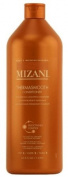 Mizani Thermasmooth Shampoo + Conditioner 1000ml