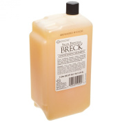 Breck 10002 1 litre Conditioning Shampoo
