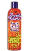 Beautiful Textures Tangle Taming Shampoo 350ml