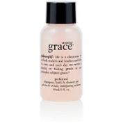 Philosophy Perfumed Shampoo, Bath & Shower Gel 30ml/1oz