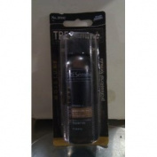 NAV TRESEMME SHAMP -NORMAL 60ml