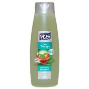 Alberto VO5 Tea Therapy Healthful Green Tea Smoothing Shampoo 443 ml