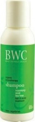 Beauty Without Cruelty Shampoo Rosemary Tea Tree Mint