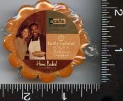 Wax Melt, Wax Tarts, , , 3 , , Pumpkin PIE , Fragrance, Wax Melts