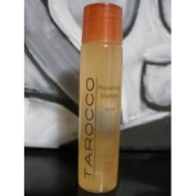 Cali Tarocco Hair Shampoo Sicilian Red Orange Travel Size 30ml