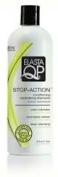 Elasta QP Stop Action Neutralising Shampoo 350ml
