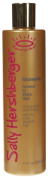Sally Hershberger Shampoo for Normal to Thick Hair-10oz