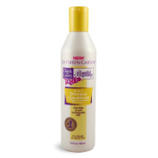Dark & Lovely Beautiful Begining Kids 5.1cm 1 Shampoo And Conditioner