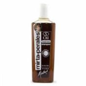 Mirta de Perales S oil treatment Shampoo 240ml