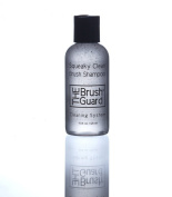 Squeaky Clean Brush Shampoo