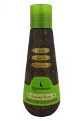 Natural Oils by Macadamia Rejuvenating Shampoo 100ml
